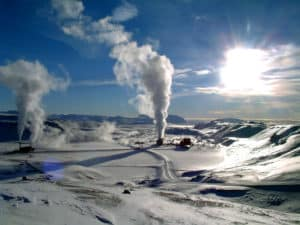 geothermal-energy-facts
