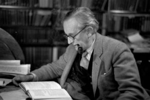 j.r.r.-tolkien-facts