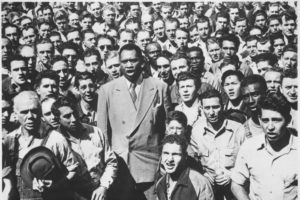 paul-robeson-facts