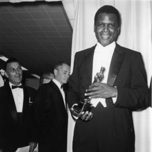 sidney-poitier-facts