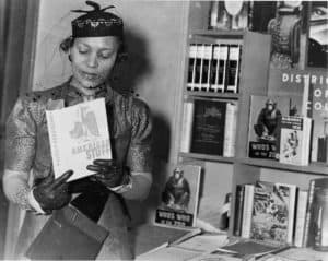 zora-neale-hurston-facts