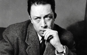 albert-camus-facts