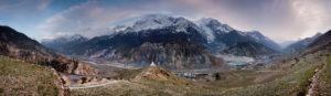 annapurna-massif-facts