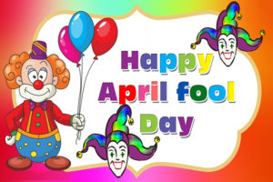 april-fools'-day-facts