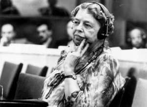 eleanor-roosevelt-facts