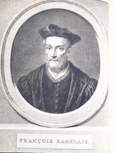 francois-rabelais-facts