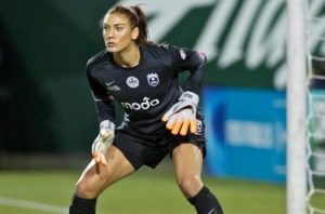 hope-solo-facts