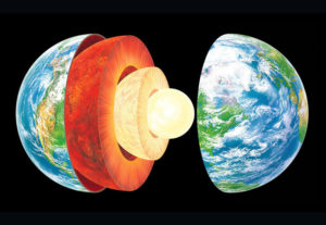 layers-of-the-earth-facts