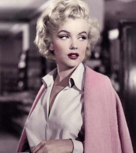 marilyn-monroe-facts