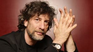 neil-gaiman-facts