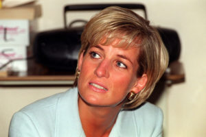 princess-diana-facts