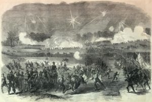us-civil-war-battle-of-chancellorsville-facts