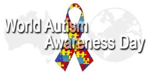 world-autism-awareness-day-facts