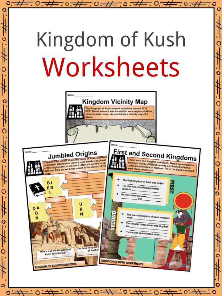 Kingdom of Kush Facts, Worksheets, Etymology and Origins For Kids on ur ancient egypt and kush map, kingdom of kush geography, kush africa map, kingdom of ghana on map, land of ancient kush map, kingdom of songhai on map, democratic republic of the congo on map, kingdom of kush trade, kingdom of axum on map, ptolemaic kingdom on map, confederate states of america on map, all egypt and kush map, kingdom of kush history, kingdom of nubia on map, tci ancient egypt and kush map, kingdom kush map egypt, kingdom of zimbabwe on map, kush ancient egypt and israel political map, zulu kingdom on map, kush empire map,