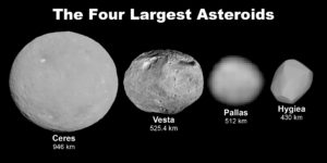 asteroid-facts