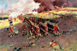 battle-of-bunker-hill-facts