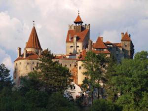 bran-castle-facts