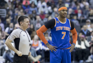 carmelo-anthony-facts