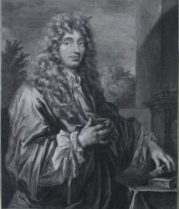 christiaan-huygens-facts