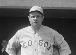 curse-of-the-bambino-facts