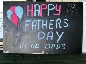 father's-day-facts