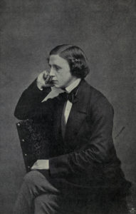 lewis-carroll-facts