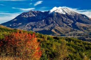 mount-st.-helens-facts