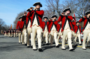 patriots'-day-facts