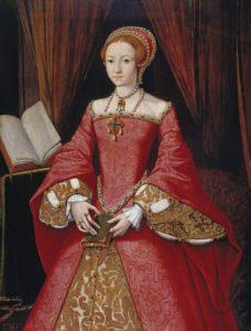 queen-elizabeth-i-facts