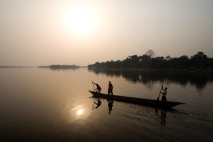 congo-river-facts