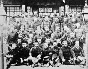 first-sino-japanese-war-facts