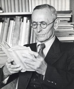 hermann-hesse-facts