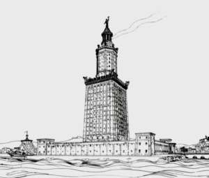 lighthouse-of-alexandria-facts