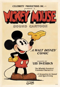 mickey-mouse-facts