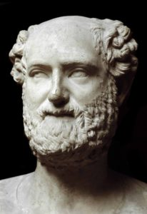 aristophanes-facts