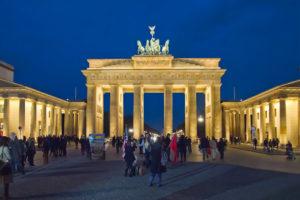 brandenburg-gate-facts