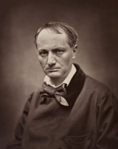 charles-baudelaire-facts