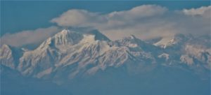 mt.-kanchenjunga-facts