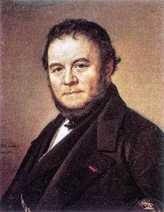 stendhal-facts