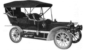 automobile-facts