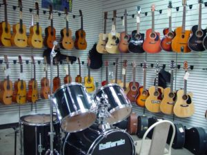 musical-instruments-facts