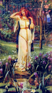 norse-gods-and-goddesses-facts