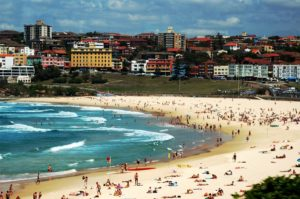bondi-beach-facts