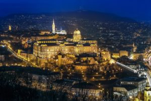 budapest-facts