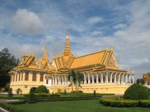 cambodia-facts
