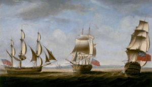 first-fleet-facts