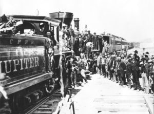 first-transcontinental-railroad-facts