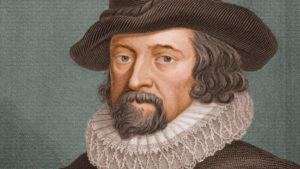 francis-bacon-facts