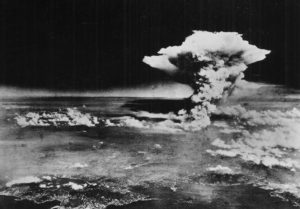 hiroshima-and-nagasaki-facts