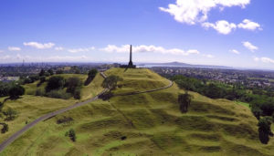one-tree-hill-facts